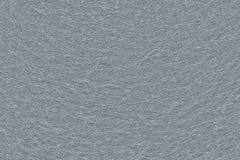 Textura abstracta de la fibra Imagen de archivo