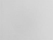 Textura o fondo blanca de la pared Imagen de archivo