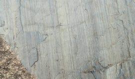 Textura o fondo de la pared de Graye Imagenes de archivo