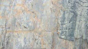 Textura o fondo de la pared de Graye Imagen de archivo libre de regalías