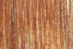 Textura o fondo de madera Fotos de archivo libres de regalías