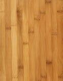 Textura o fondo de madera natural, abstracto Foto de archivo libre de regalías