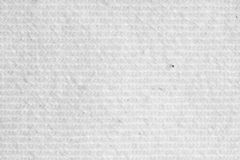 Textura o fondo de papel de la textura Foto de archivo