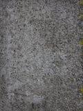 Textura o fondo de piedra Ciérrese para arriba del fondo superficial de piedra Fotografía de archivo