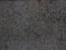 Textura o fondo de piedra Ciérrese para arriba del fondo superficial de piedra Imagen de archivo libre de regalías