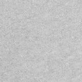 Textura o fondo del papel de la cartulina con el espacio para el texto Fotografía de archivo libre de regalías