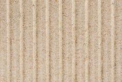 Textura o fondo del papel de la cartulina con el espacio para el texto Fotografía de archivo