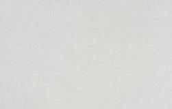 Textura o fondo del papel de la cartulina con el espacio para el texto Imágenes de archivo libres de regalías