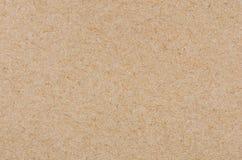 Textura o fondo del papel de la cartulina con el espacio para el texto Fotos de archivo