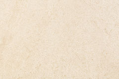 Textura o modelo de cerámica de la teja del gres de la porcelana Beige de piedra fotos de archivo libres de regalías