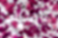 Textura obscura fotos de stock