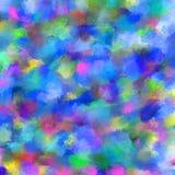 Textura oleosa Foto de Stock