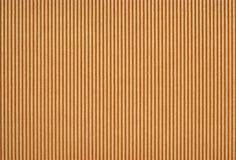 Textura ondulada Fotos de Stock
