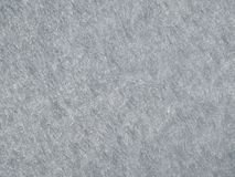 Textura orgánica del hielo Fotos de archivo libres de regalías