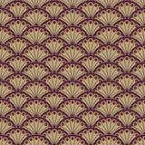 Textura oriental Fotografía de archivo libre de regalías