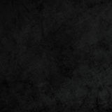Textura oscura Imágenes de archivo libres de regalías