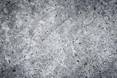 Textura oscura Foto de archivo libre de regalías