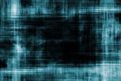 Textura oscura de Grunge ilustración del vector