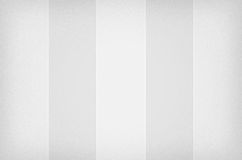 Textura ou fundo claro Imagem de Stock Royalty Free