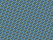 textura ou fundo da cesta Imagem de Stock