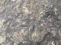Textura ou fundo da parede de pedra fotos de stock