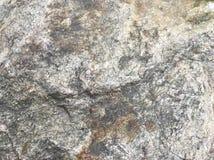 Textura ou fundo da parede de pedra imagens de stock royalty free
