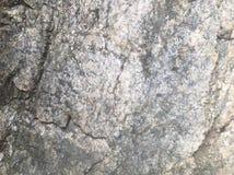 Textura ou fundo da parede de pedra imagens de stock