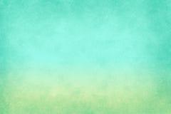 Textura ou fundo de Grunge Imagem de Stock