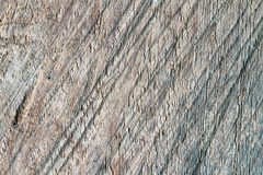 Textura ou fundo de madeira Fotografia de Stock