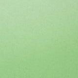 Textura ou fundo de papel do cartão com espaço para o texto Foto de Stock Royalty Free