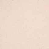 Textura ou teste padrão cerâmico da telha da faiança da porcelana Bege de pedra foto de stock royalty free