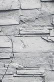 Textura ou textura da pedra para o fundo Imagem de Stock