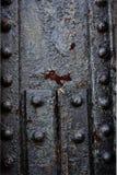 Textura oxidada Imagenes de archivo