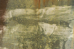Textura oxidada foto de stock royalty free