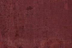 Textura oxidada del metal Imagenes de archivo