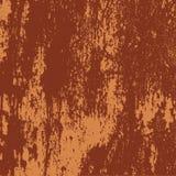 Textura oxidada del metal del grunge Imágenes de archivo libres de regalías