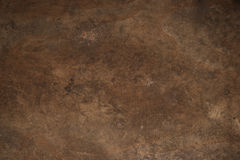 Textura oxidada del metal Fondo oxidado del metal Vintage retro del Grunge de la placa de metal oxidada para el diseño con el esp imagen de archivo