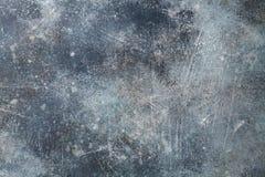 Textura oxidada do metal foto de stock royalty free