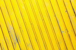 Textura oxidada do metal do grunge Fotografia de Stock Royalty Free