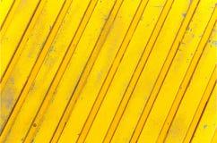 Textura oxidada do metal do grunge Imagens de Stock Royalty Free