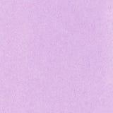 Textura púrpura del fondo Fotos de archivo