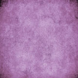 Textura púrpura del Grunge Fotos de archivo