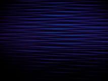 Textura púrpura ondulada del fondo Imágenes de archivo libres de regalías