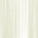 Textura Palegreen ligera abstracta de la fibra de la cal Fotografía de archivo