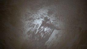 Textura, papel de parede Foto de Stock Royalty Free