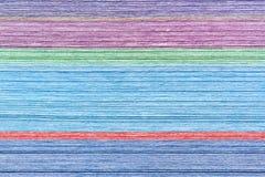 Textura para el fondo y el RGB Imagen de archivo