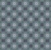 A textura para o envoltório Imagem de Stock Royalty Free