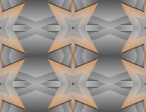 Textura para o papel de envolvimento, papel de parede na parede, elemento moderno do deco Fotos de Stock