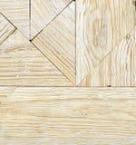 Textura para o projeto do fundo Madrepérola botões macro da roupa da foto Fotografia de Stock