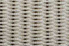 Textura para o projeto Galhos da madeira entrelaçados Imagens de Stock Royalty Free